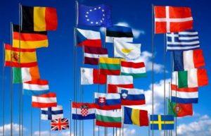 flagi-roznych-krajow