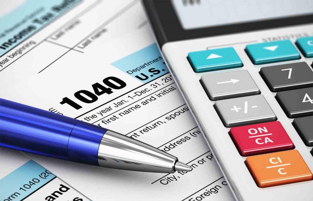 podatki-przyklad