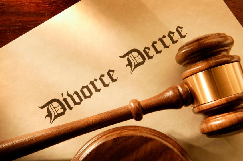 rozwod-a-polskie-prawo